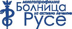 logo_mbal_bg